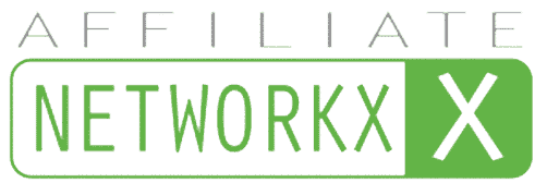 auxmoney auf der Affiliate Networkxx