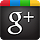 auxmoney bei Google Plus