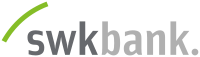 SWK Bank - Partnerbank von auxmoney